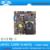Placa base Mini-ITX Intel Core i3-4010 Dual Core 1.3 G máximo 16 GB de de memoria de sistema