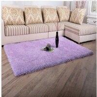 5 см коврики alfombras ковров и ковровых покрытий dormitorio ковриков для ванной ковер paillasson коврик tapis tappeti полиэстер коврик