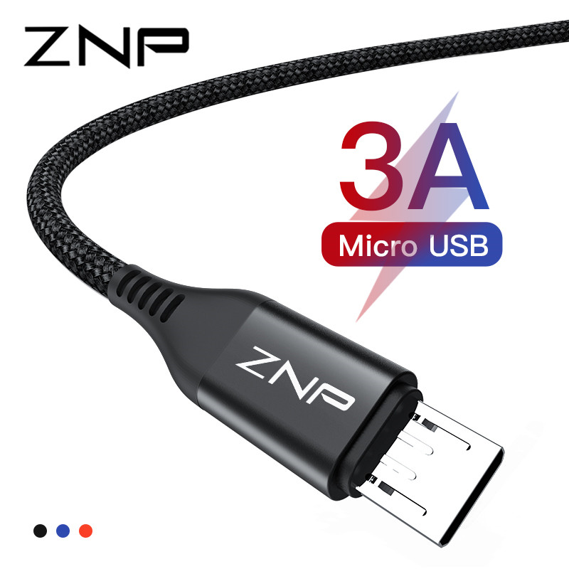 2pcs// Mini USB 5 Pin Left Angle 90 Degree Male Cord to USB A Male Left Angle Connector Cable New Gimax