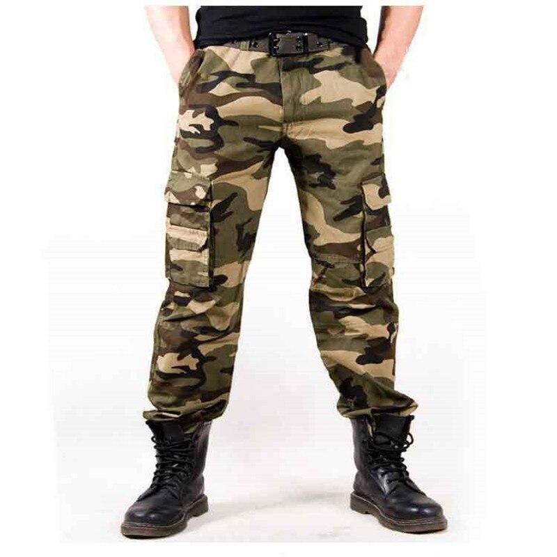 Online Get Cheap Camo Paintball Pants -Aliexpress.com