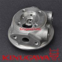 Kinugawa Turbo Carcaça para IHI RHF5H VF38 VF40 para SUBARU Outback Legado BP BL|housing|housing bearing  -