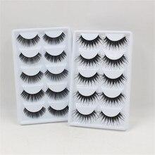 Neo & Middie Blythe Doll Eyelashes