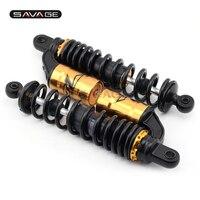 DJ1 Rear Shock Absorber For YAMAHA XJR400R 1995 2002/XJR 1200 1994 1997/XJR 1300 1998 2010 Motorcycle Accessories