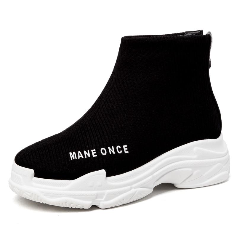 Modische Herbst Schuhe Warm Winter Warme Qzyerai Frauen Knöchel Neue Kurze Outdoor Schwarzes Stiefel weiß Mode zwETqSTg