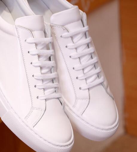 Hot sale Casual shoes, small white spor   SHT-01-SHT-10Hot sale Casual shoes, small white spor   SHT-01-SHT-10
