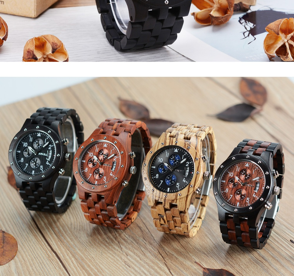 men's-watch_15