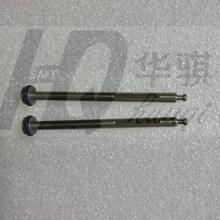 Nozzle Shaft for E1000 E1100 F209 F130 G200 Sony Chip Mounter 2-148-095-01 holder 3-096-694-02 SMT spare parts