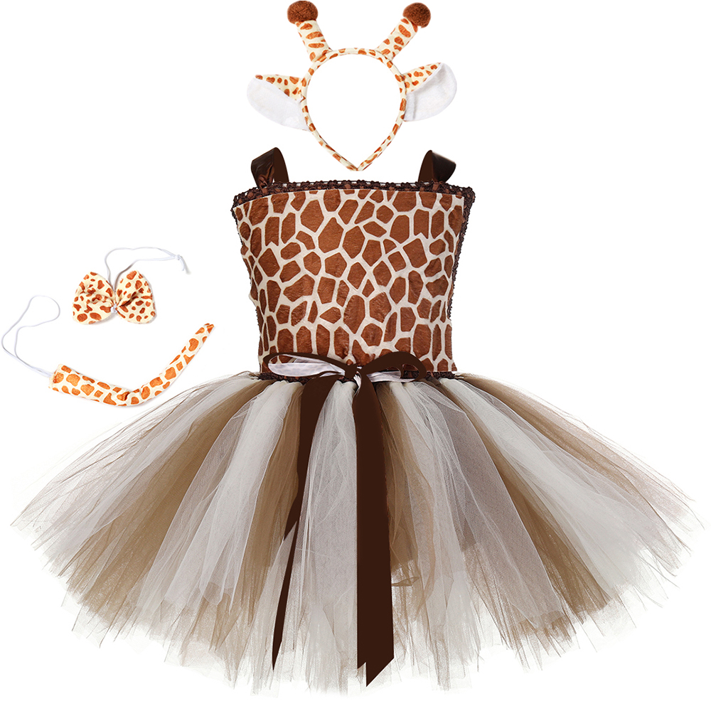dumanfs Kids Little Girls Petticoat Rainbow Pettiskirt Bowknot Skirt Tutu Skirts Dancewear Performance Rainbow Suit 2T-6T