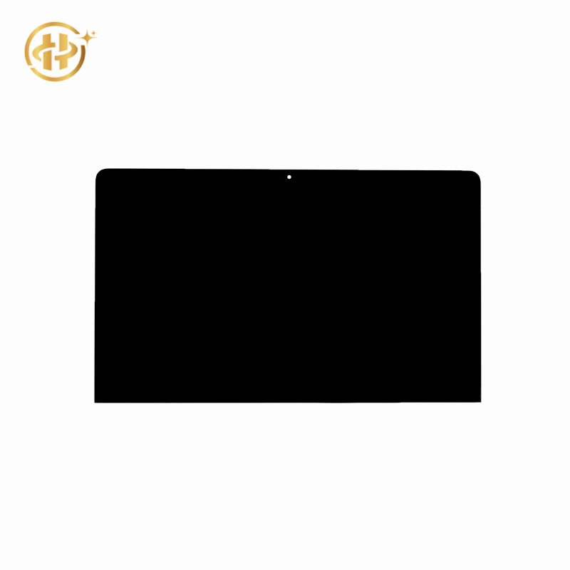 Original New A1418 4K LCD Screen Assembly LM215UH1 SD A1 For Apple iMac Retina 21.5 2015 Year LCD Display 661 02990 EMC 2833