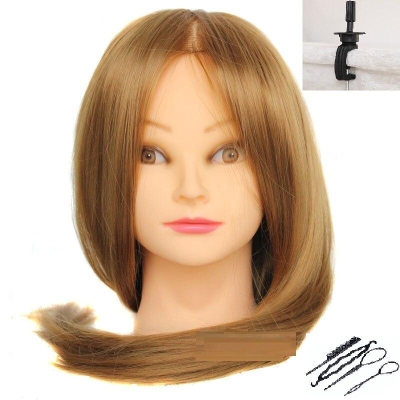 2017 नई सुनहरे बालों वाली बाल - कला, शिल्प और सिलाई