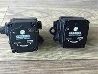 DHL free shipping AN77A7255 Suntec oil pump for Oil or Oil gas dual burner