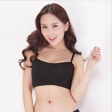 Top Fashion Woman Dresses 2017 Short Blouse Vest Sexy Dress Lingerie Women's Tanks Black White TP5314+10