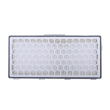 HEPA filter series for Miele S4 S5 S6 S8 vacuum cleaner for Miele HEPA AirClean SF-HA 50, SF-AA50, SF-HA50, SF-AAC 50 пылесос miele sdcb0 hepa