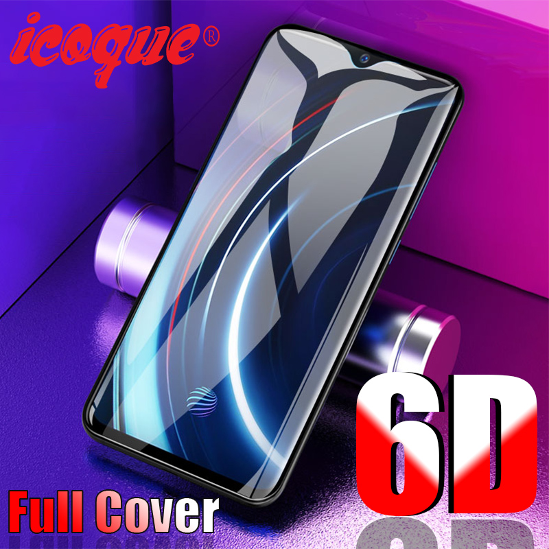 6D Glass for Huawei Honor 10 Lite 8X 8C View 20 V20 8A 10i Screen Protector Tempered Glass for Huawei P20 Pro 9 P30 Mate 20 Lite6D Glass for Huawei Honor 10 Lite 8X 8C View 20 V20 8A 10i Screen Protector Tempered Glass for Huawei P20 Pro 9 P30 Mate 20 Lite