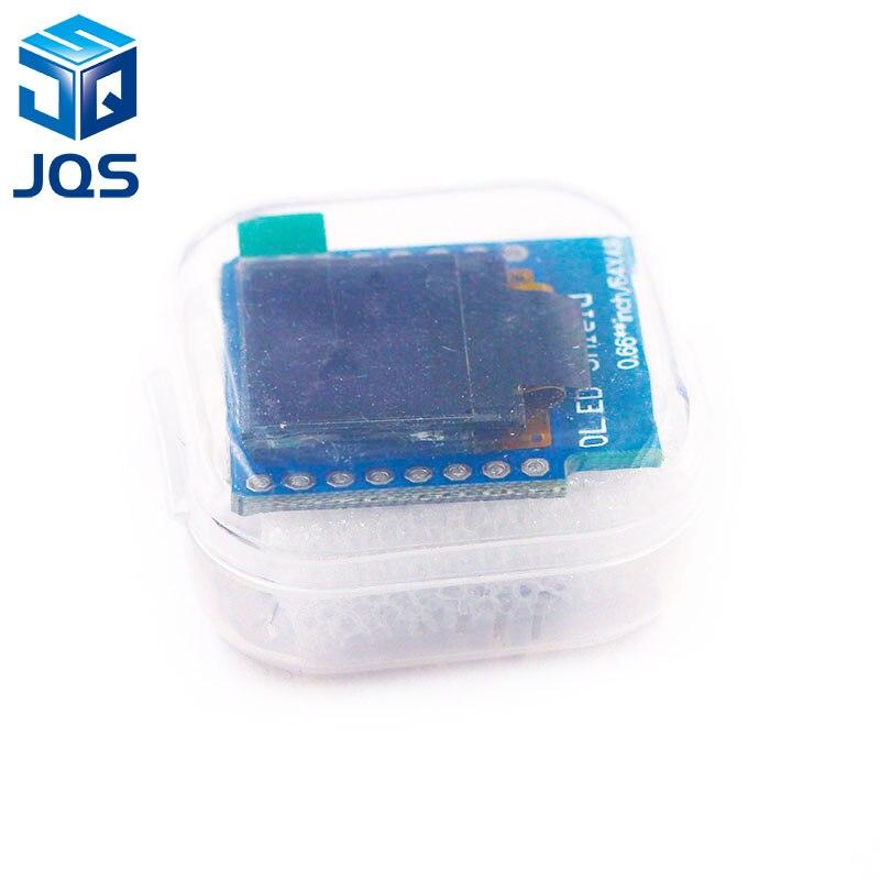 Worldwide delivery esp32 arduino in NaBaRa Online