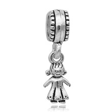 Buy Little Girl Pandora And Get Free Shipping On Aliexpress Com