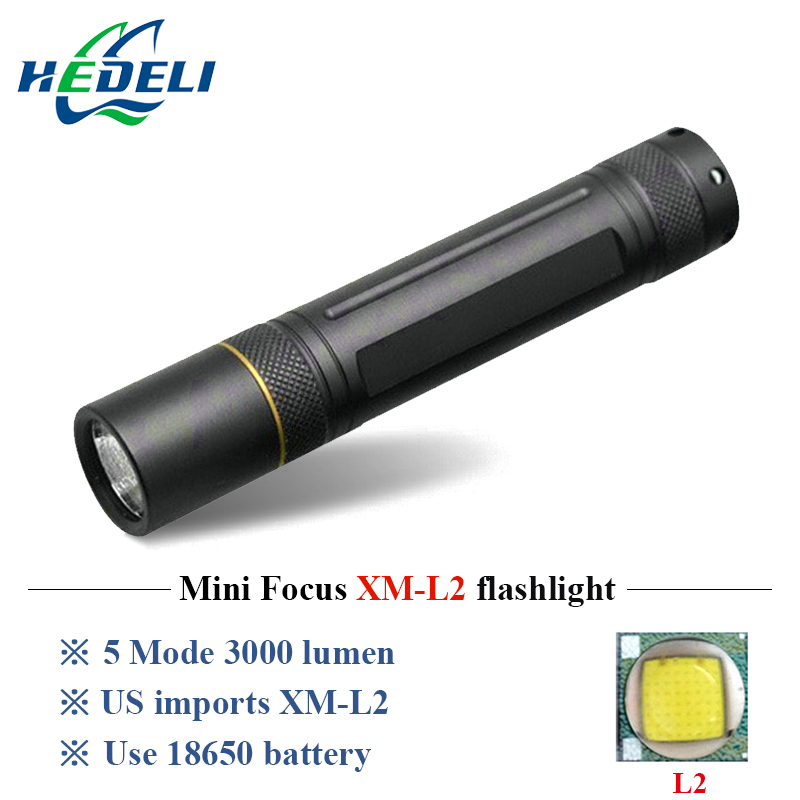 2016 mini lanterna led rechargeable flashlight torch cree xml t6 flash light tactical 18650 battery waterproof camping hunting rechargeable led flashlight cree xml t6 xml l2 q5 waterproof 5 mode 18650 battery tactical hunting camping bicycle flash light