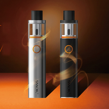 Vape Pen 22 Kit Built-in 1650mah 1