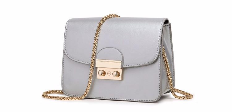 women messenger bag (28)