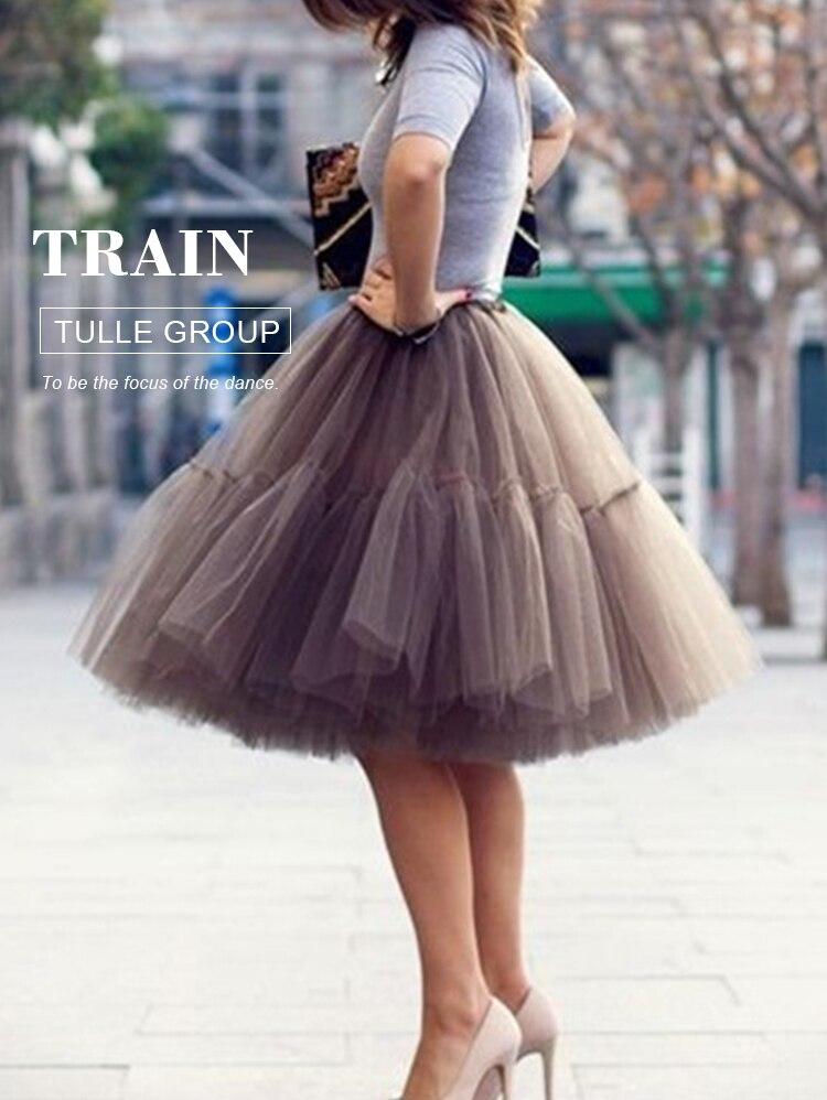 一款裙子-恢复的_04