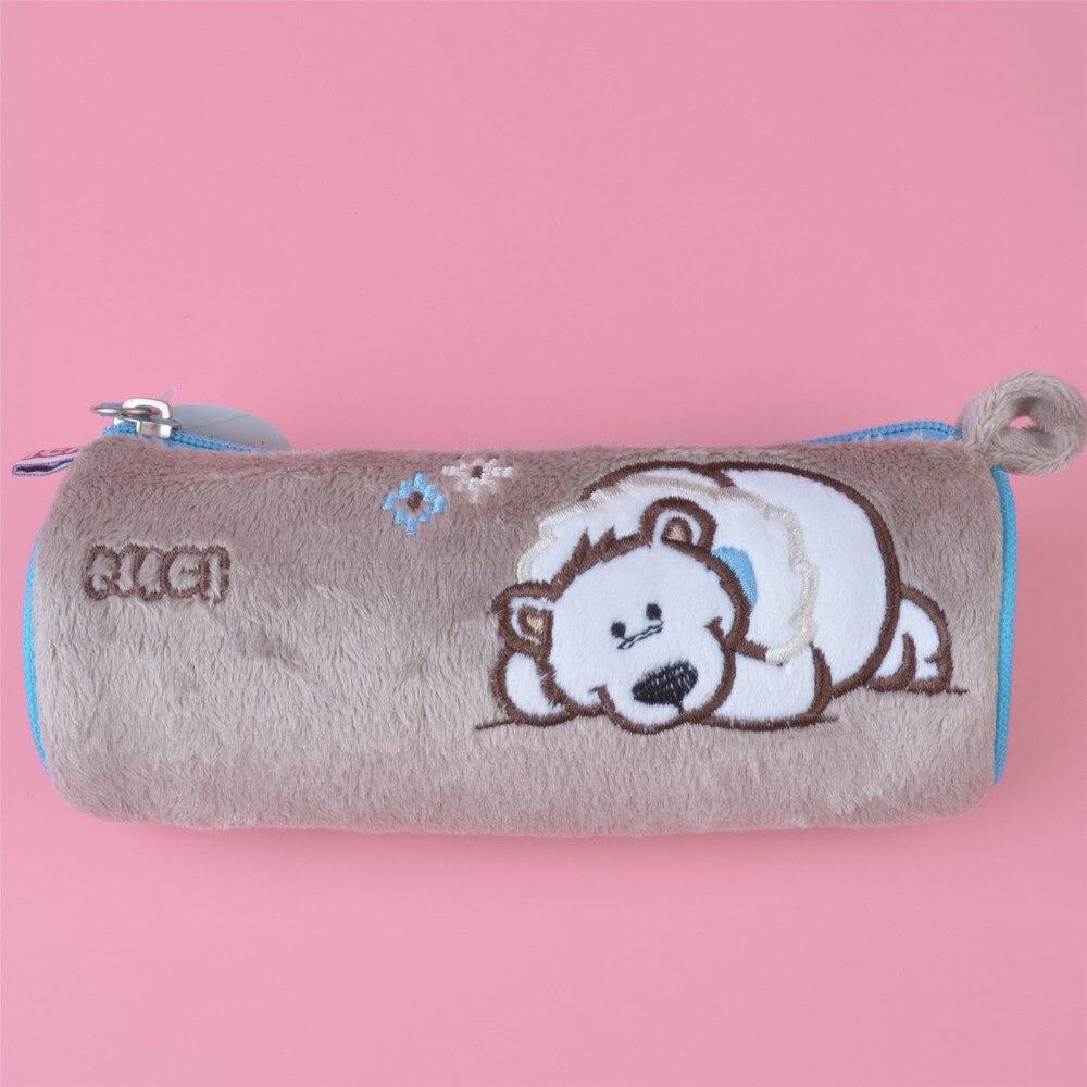 Online kopen wholesale ijsbeer coloring uit china ijsbeer coloring ...