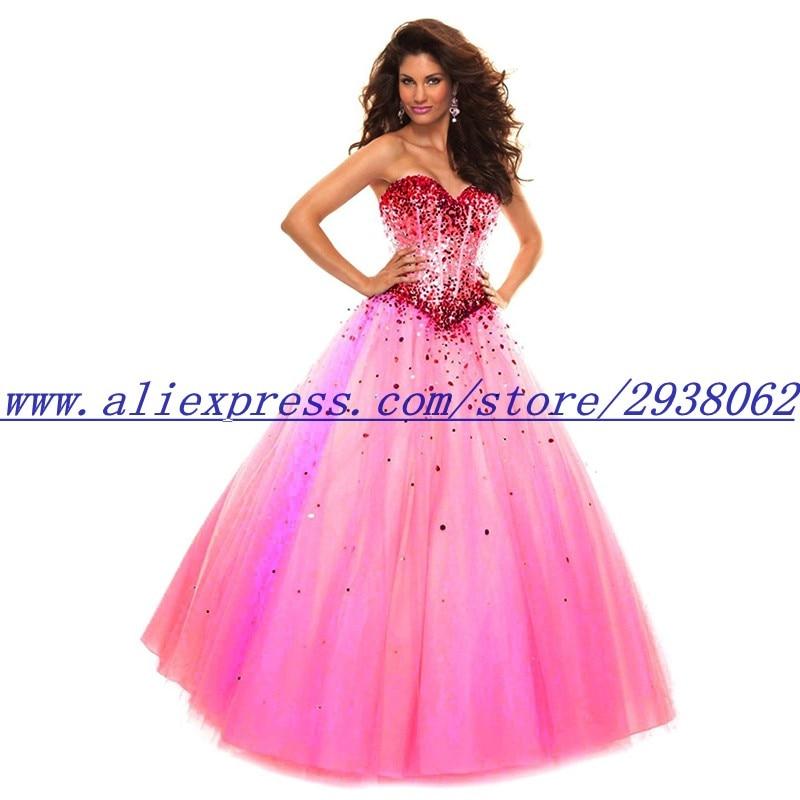 Lujoso Reales Vestidos De Fiesta Azules Debajo De 200 Componente ...