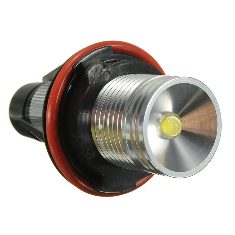 Lâmpadas Led e Tubos halo levou luz lâmpadas para Marca do Chip Led : Other