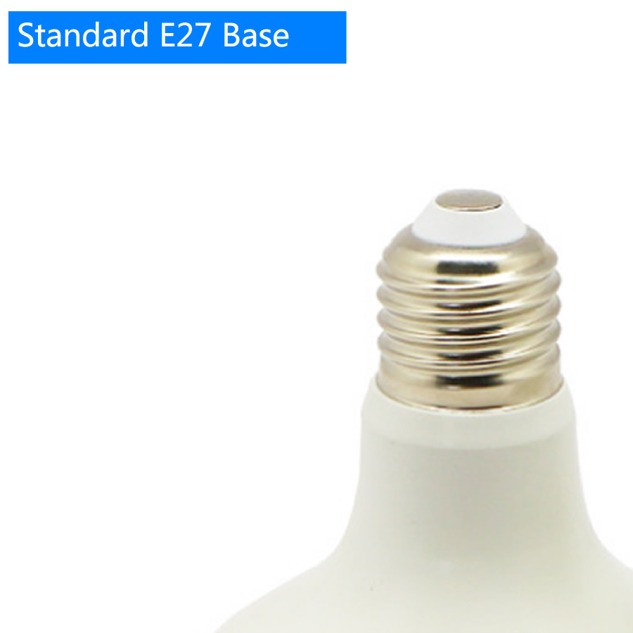sterilight r pode s212rl lampada luz 06