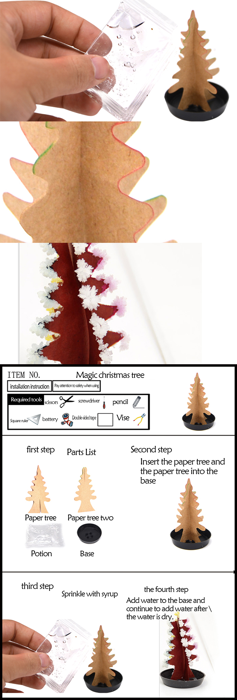 christmas tree sale -1_02
