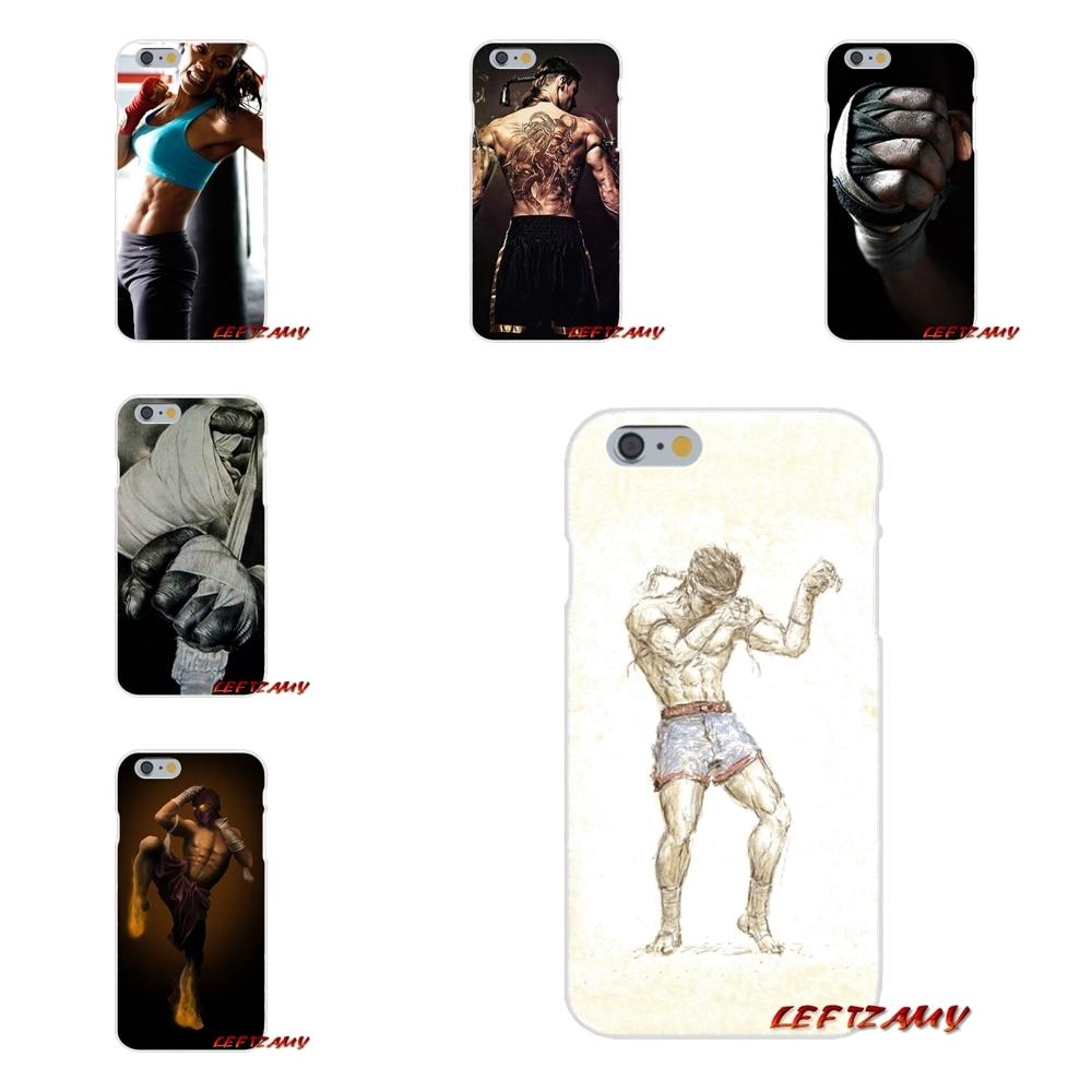 Https Item 32891263864html Ae01alicdn Goospery Iphone 8 Sky Slide Bumper Case Hotpink For Samsung Galaxy A3 A5 A7 J1 J2 J3 J5 J7 2015 2016 2017 Accessories Phone