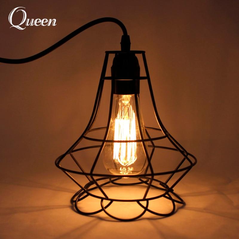light lamp extraordinary shadeulb cage white birdcage cover lampshade retro diy vintage shade pendantird