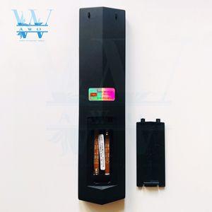 Image 4 - Nouveau 1 pièces RC200 télécommande universelle remplacement pour TCL Smart TV LCD LED sans fil contrôleur à distance de haute qualité