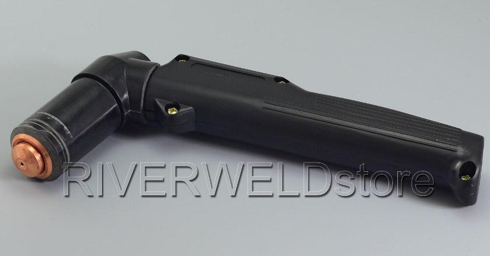 Hand Body Cebora CP160 Fit Head CEBORA Torch Prof C1353