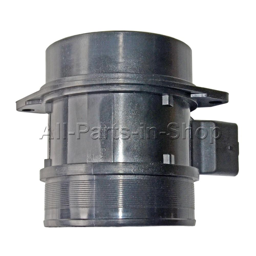 For Citroen C5 C8/Fiat Ulysse/Lancia Phedra/Peugeot 806 406 607 807 Mass  Air Flow meter sensor 5WK9628 5WK9628Z 1920.AG 1920AG-in Valves & Parts  from ...