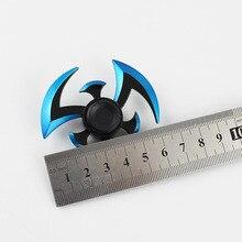 Superhero Shuriken Weapon Toys