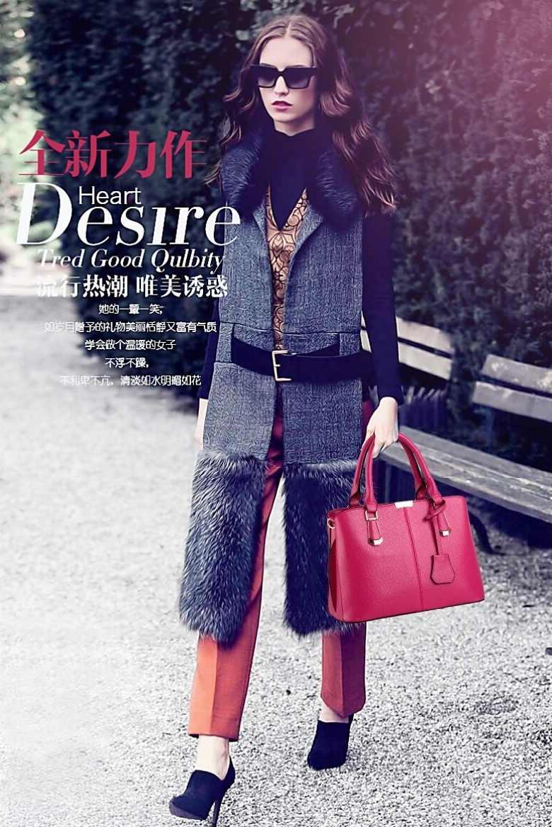 Дизайнерские женские сумки из натуральной кожи, женские сумки через плечо для женщин, сумки на плечо, повседневные женские сумки-мессенджеры N276