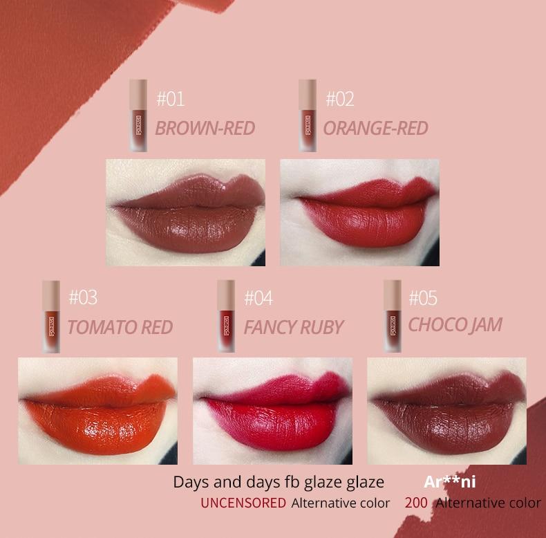 lip-gloss-set_09