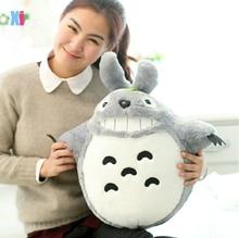 My Neighbor Totoro Smiling 60cm Plush Toy