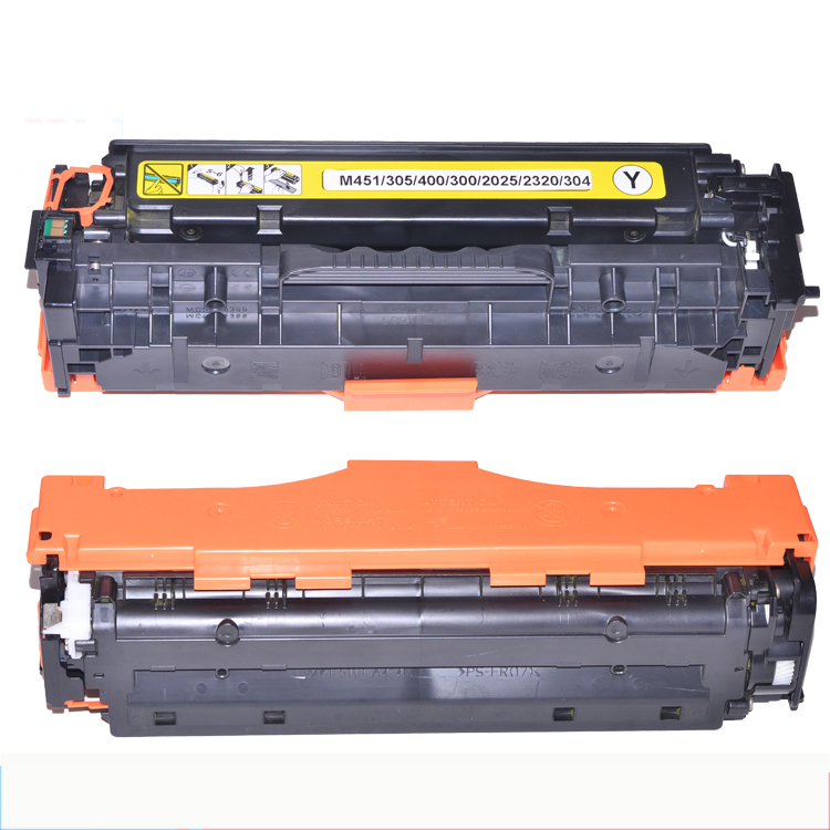free shipping Q6000A 6001 6002 6003 toner cartridge compatible for  HP Color Laserjet 1600 2600 2600N 2605 2605dtn printer parts new arrivals hisaint hot compatible toner cartridge replacement for hp cc532a 304a yellow 1 pack special counter free shipping