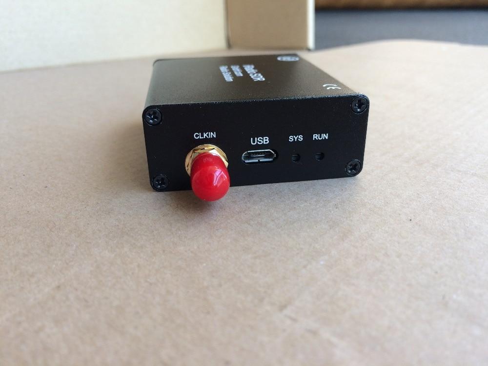 Купить Широкополосное радио Ham 12bit ADC 24 мГц 1700 VHF