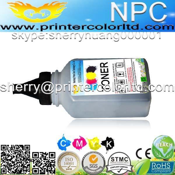 Высококачественный лазерный тонер-порошок для HP CE285A для HP P1102/P1102W/M1212nf для Canon imageCLASS LBP6000 BK Цвет низкая доставка