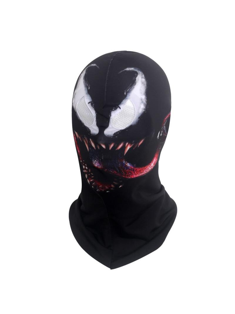 spiderman black mask - HD800×1066