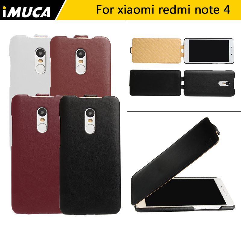 For xiaomi redmi note 4 case cover for xiaomi redmi 3 note 3 pro redmi 3s pro mi5 m5 mi4c mi4i - Xiaomi redmi note 4 case ...