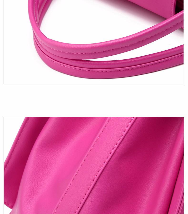 women handbag (23)