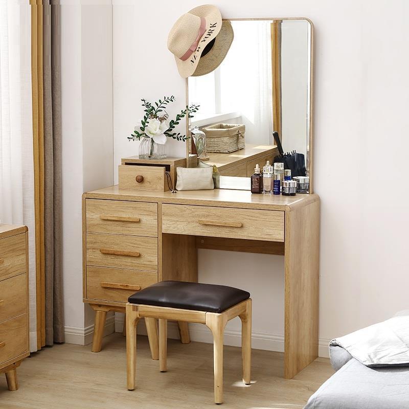 Quarto cabinet tocador mesa de maquillaje chambre shabby chic retro ...