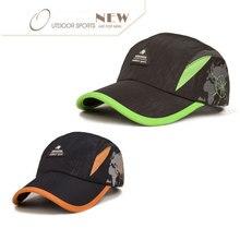 Summer sun hat,male lady,outdoor climbing net cap,quick dry cap