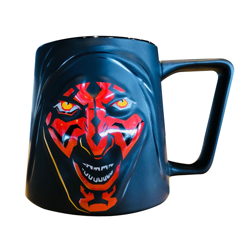 font-b-starwars-b-font-darth-maul-cosplay-cartoon-cup-toy-11-9cm-star-war-surrounding-500ml-mark-kitchen-goblet