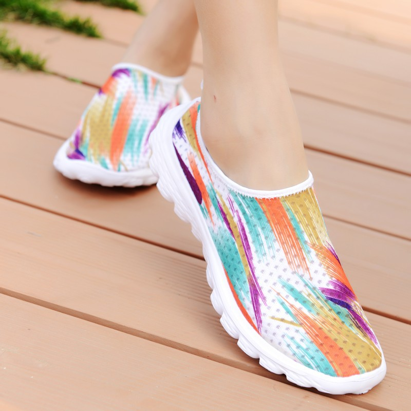 zapatillas (7)