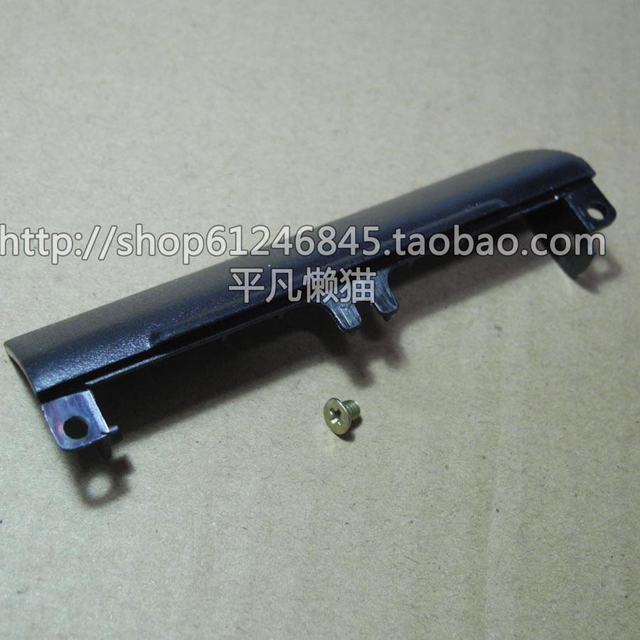 12pcs Hard Drive HDD Cover Caddy w// Screw for Dell Latitude E6420 E6320