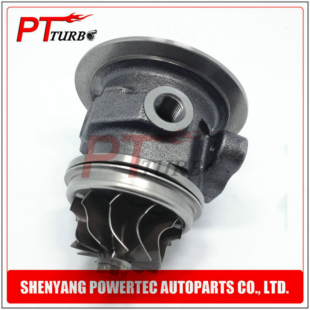 TB2527 turbocharger cartridge 452022 / 465941 chra turbo core assembly for Nissan Patrol 2.8 TD 115 HP - 14411-22J01 14411-22J02TB2527 turbocharger cartridge 452022 / 465941 chra turbo core assembly for Nissan Patrol 2.8 TD 115 HP - 14411-22J01 14411-22J02